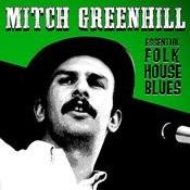 Essential Folk House Blues Songs
