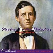 Stephen Foster Melodies Songs