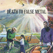 Death to False Metal (International Version) Songs