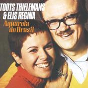 Aquarela Do Brasil Songs