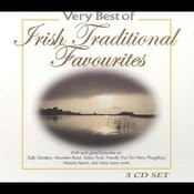 Irish Traditional Favourites Songs