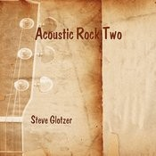 Acoustic Rock 2 Songs