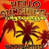 Hello Sunshine: Calypso Reggae Songs