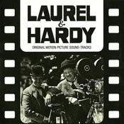 Laurel & Hardy (Original Motion Picture Soundtracks) Songs