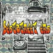 Beat Street Era Songs