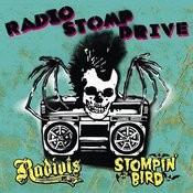 Radio Stomp Drive Songs