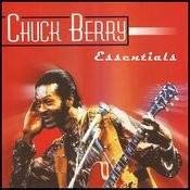 Chuck Berry: Essentials Songs
