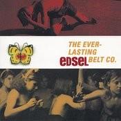 The Everlasting Belt Co. Songs