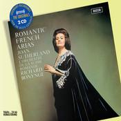 Gounod: Mireille / Act 1 -