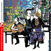 Music And Song Of Italy - Collected By Alan Lomax (Remastered) Songs
