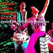 African Latino Voodoo Drums Songs