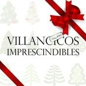 Villancicos Imprescindibles Songs