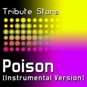 Nicole Scherzinger - Poison (Instrumental Version) Songs
