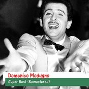 Super Best (Remastered) Songs