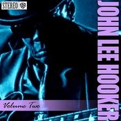 John Lee Hooker - Vol. 2 - Good Business Songs