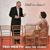 Shall We Dance? Songs