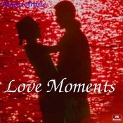 Love Moments Songs