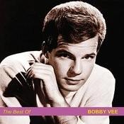 The Best Of Bobby Vee Songs