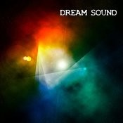 Dream Sound Songs