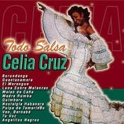 Todo Salsa Songs