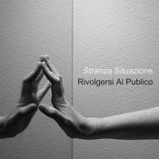 Rivolgersi Al Publico Songs