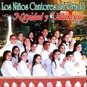 Navidad Y Villancicos Songs