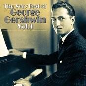 The Very Best Of George Gershwin, Vol. 1 Songs