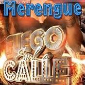 Merengue Fuego Songs