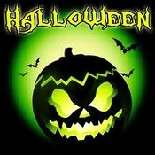 Halloween Dance Party Songs