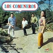 Los Comuneros Del Paraguay Vol. 1 - Ep Songs