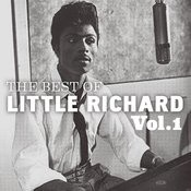 The Best Of Little Richard, Vol. 1 Songs