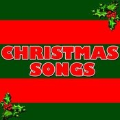 Christmas Songs (Remastered) Songs