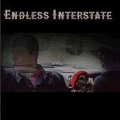 Endless Interstate Songs