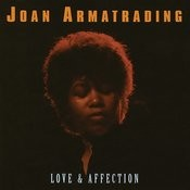 Love And Affection Songs
