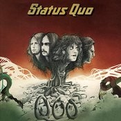 Quo Songs
