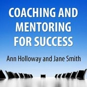 Coaching And Mentoring For Success: Supporting Learners In The Workplace, Pt. 1 Song