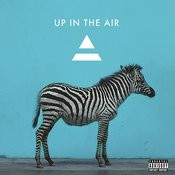 Up In The Air Songs