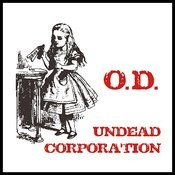 O.D. Songs
