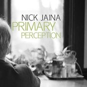 Primary Perception Songs