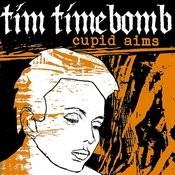 Cupid Aims Songs