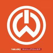 #willpower Songs