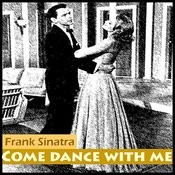Come Dance With Me Songs
