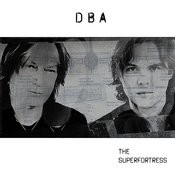 The Superfortress Songs