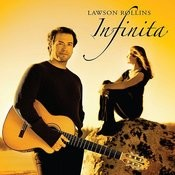 Infinita Songs