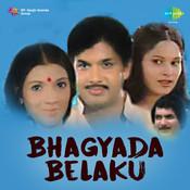 Bhaagyada Belaku Songs