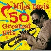 Miles Ahead Song