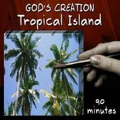 Tropical Island (90 Minutes) Songs