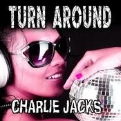 Turn Around Songs