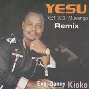Yesu Ena Muvango Remix Songs