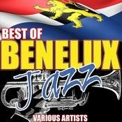 Best Of Benelux Jazz Songs